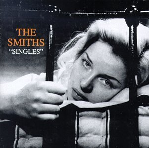 The Smiths The Boy With The Thorn In His Side profile image