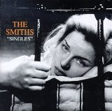 The Smiths There Is A Light That Never Goes Out Sheet Music and PDF music score - SKU 43833