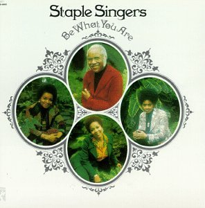 The Staple Singers, Touch A Hand, Make A Friend, Piano, Vocal & Guitar (Right-Hand Melody)