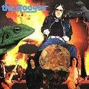 The Stooges, Gimme Danger, Lyrics & Chords