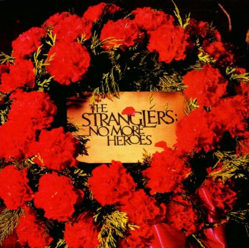 The Stranglers, Something Better Change, Lyrics & Chords