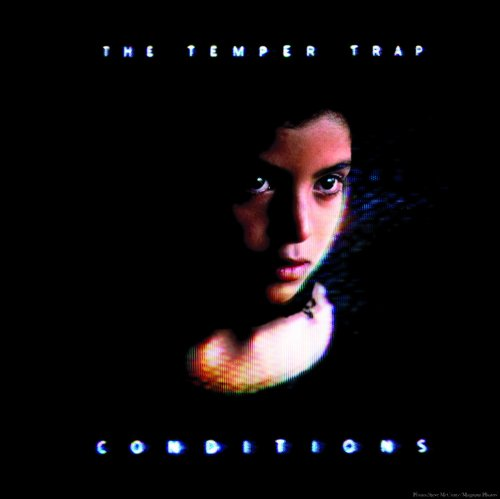 The Temper Trap Sweet Disposition profile image