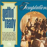 The Temptations Ain't Too Proud To Beg Sheet Music and PDF music score - SKU 381745