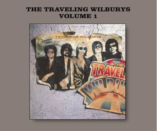 The Traveling Wilburys Maxine profile image
