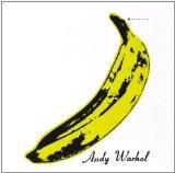 The Velvet Underground Femme Fatale Sheet Music and PDF music score - SKU 117960