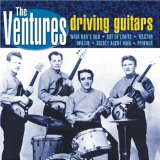 The Ventures Walk Don't Run Sheet Music and PDF music score - SKU 160613
