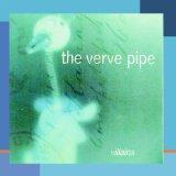 The Verve Pipe The Freshmen Sheet Music and PDF music score - SKU 418699