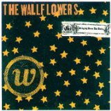 The Wallflowers 6th Avenue Heartache Sheet Music and PDF music score - SKU 420294