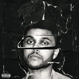 The Weeknd Can't Feel My Face Sheet Music and PDF music score - SKU 185649