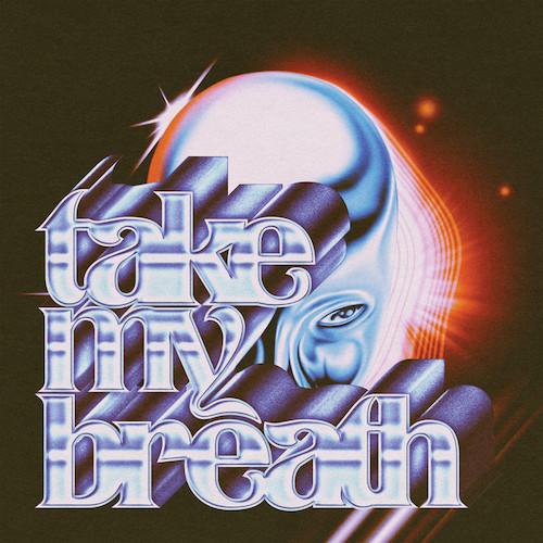 The Weeknd Take My Breath profile image