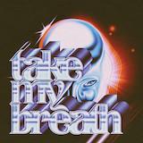 The Weeknd Take My Breath Sheet Music and PDF music score - SKU 498721