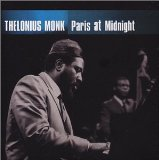 Thelonious Monk Blue Monk Sheet Music and PDF music score - SKU 42225