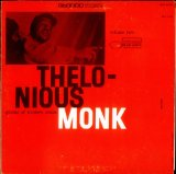 Thelonious Monk Monk's Mood Sheet Music and PDF music score - SKU 37789