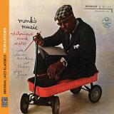 Thelonious Monk Off Minor Sheet Music and PDF music score - SKU 188091