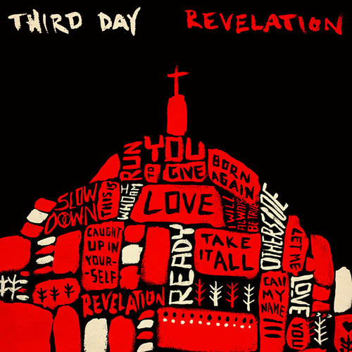 Third Day Run To You profile image