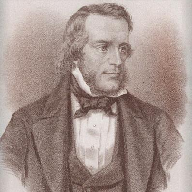 Thomas Davis, A Nation Once Again, Easy Piano