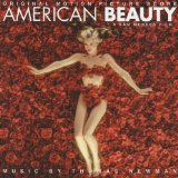 Thomas Newman Any Other Name/Angela Undress (from American Beauty) Sheet Music and PDF music score - SKU 17288