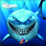 Thomas Newman Finding Nemo (Wow/Nemo Egg (Main Title)/Finding Nemo/Fronds Like These) Sheet Music and PDF music score - SKU 106639