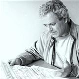 Thomas Simaku Des Pas Chromatiques - Hommage A Debussy Sheet Music and PDF music score - SKU 115253
