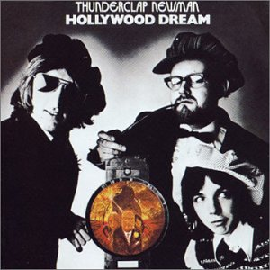 Thunderclap Newman Something In The Air profile image