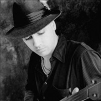 Tim Eriksen, The Cuckoo, Piano, Vocal & Guitar (Right-Hand Melody)
