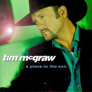 Tim McGraw Please Remember Me profile image