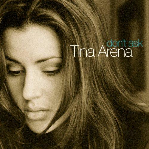 Tina Arena, Chains, Easy Piano