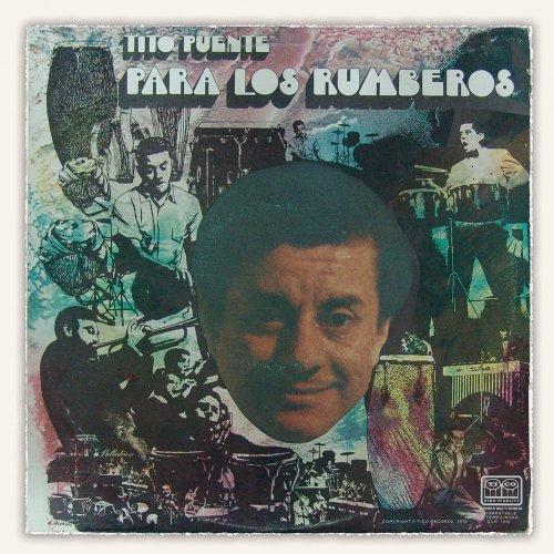 Tito Puente Para Los Rumberos profile image