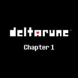 Toby Fox Don't Forget (from Deltarune) Sheet Music and PDF music score - SKU 410941