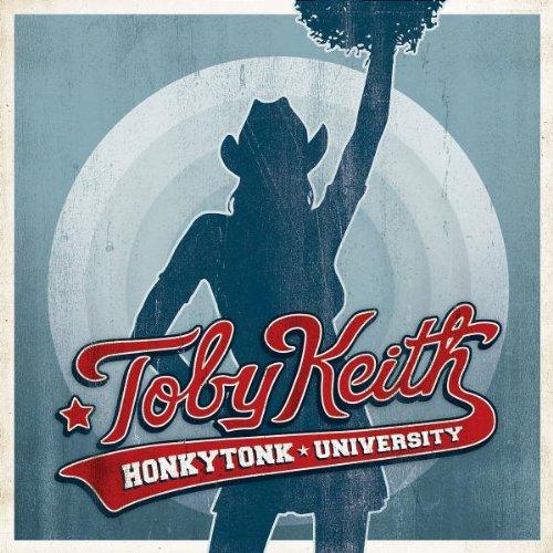 Toby Keith Honkytonk U profile image