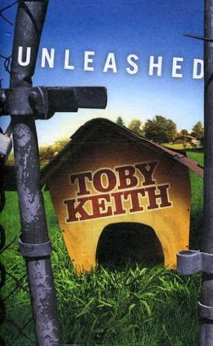 Toby Keith Who's Your Daddy? profile image