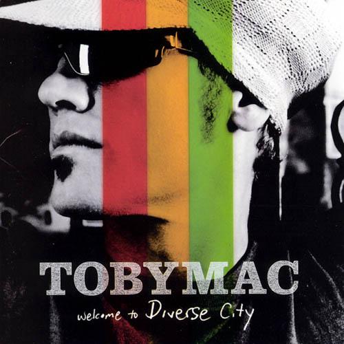 TobyMac Gone profile image