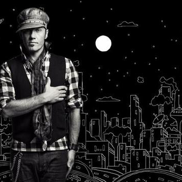 tobyMac Made To Love profile image