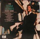 Tom Jones Delilah Sheet Music and PDF music score - SKU 44807