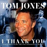 Tom Jones Green, Green Grass Of Home Sheet Music and PDF music score - SKU 109200