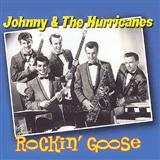 Tom King Rocking Goose Sheet Music and PDF music score - SKU 41465