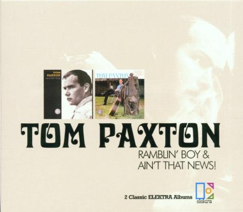 Tom Paxton Going To The Zoo Sheet Music and PDF music score - SKU 42526