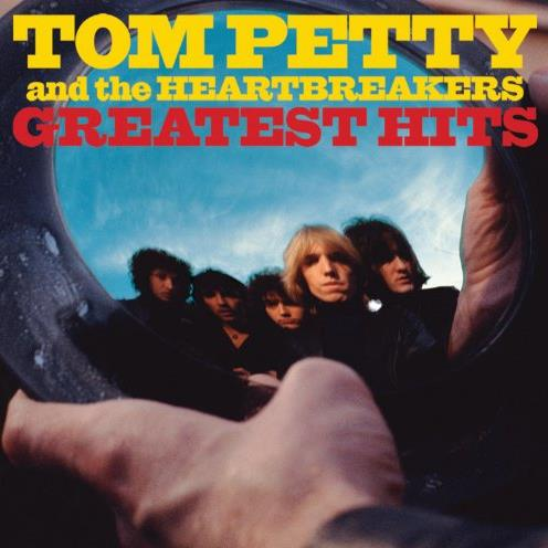 Tom Petty And The Heartbreakers American Girl profile image