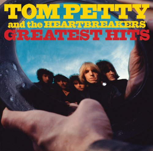 Tom Petty And The Heartbreakers Anything That's Rock & Roll profile image
