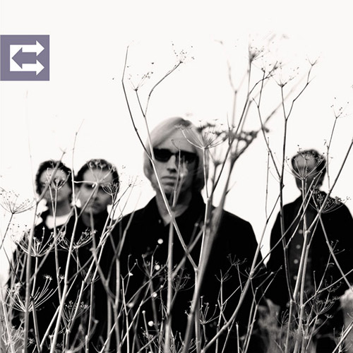 Tom Petty And The Heartbreakers Free Girl Now profile image