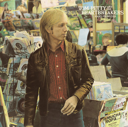 Tom Petty And The Heartbreakers Insider profile image