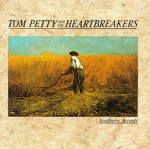 Tom Petty And The Heartbreakers Make It Better (Forget About Me) profile image