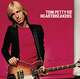 Tom Petty And The Heartbreakers Refugee Sheet Music and PDF music score - SKU 27665
