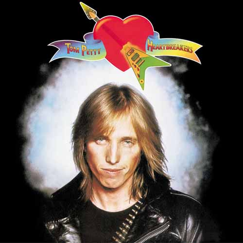 Tom Petty And The Heartbreakers Rockin' Around With You profile image