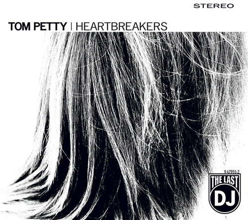 Tom Petty And The Heartbreakers The Last DJ profile image