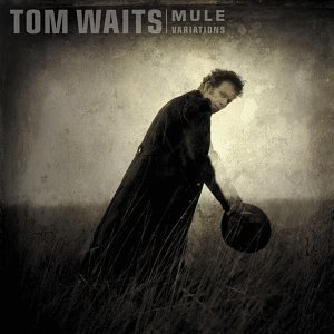 Tom Waits, Chocolate Jesus, Lyrics & Chords