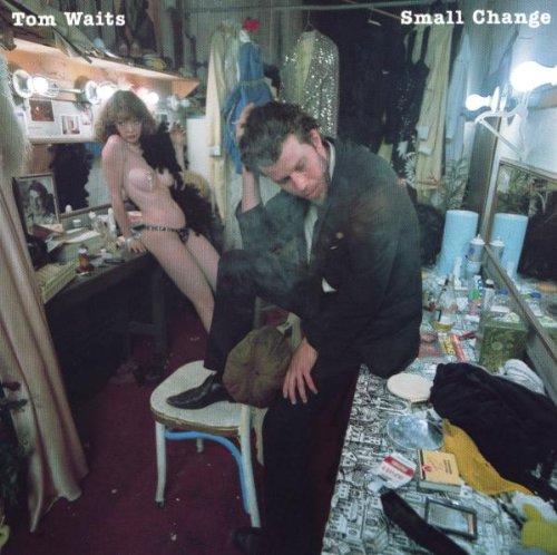 Tom Waits, Step Right Up, Lyrics & Chords