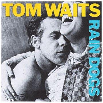 Tom Waits, Time, Lyrics & Chords