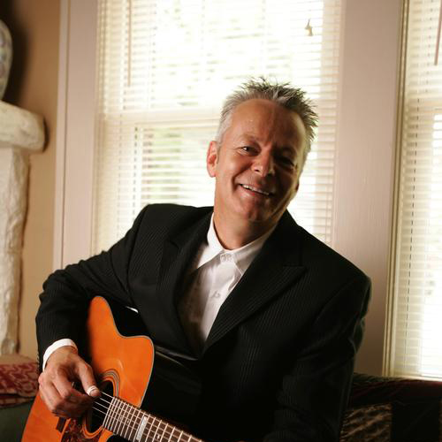Tommy Emmanuel, The Christmas Song (Chestnuts Roasting On An Open Fire), Guitar Tab