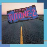 Tommy Tutone 867-5309/Jenny Sheet Music and PDF music score - SKU 27722